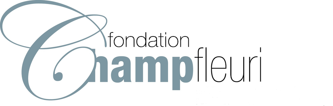 Fondation Champ-Fleuri